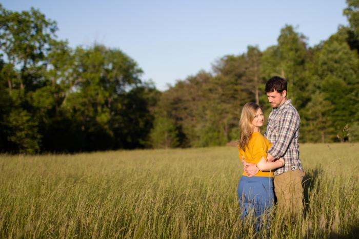Lindsay and Chris Engagement-28