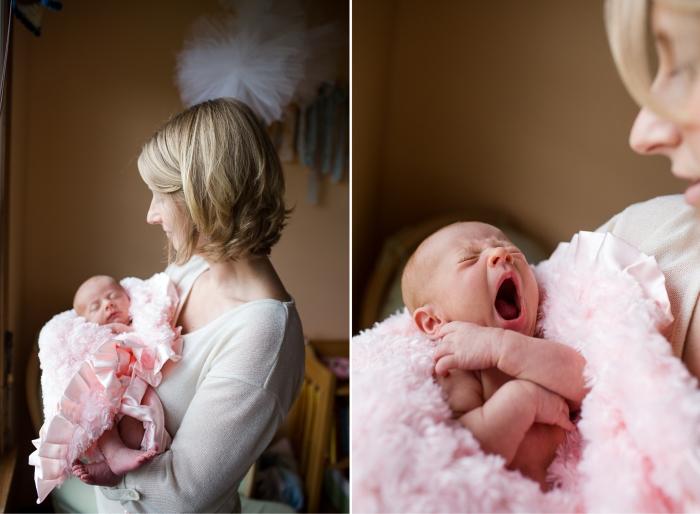 Baby Photographer Winchester VA 3