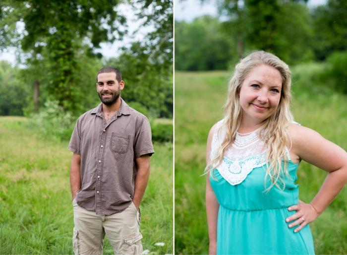 Sara and Jake 7