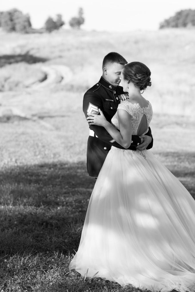 Heishman Wedding-21