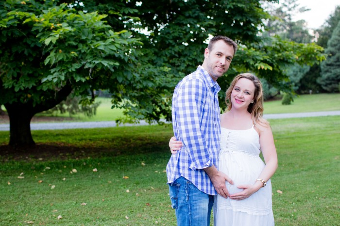 Winchester Va Maternity PHotographer-2-3