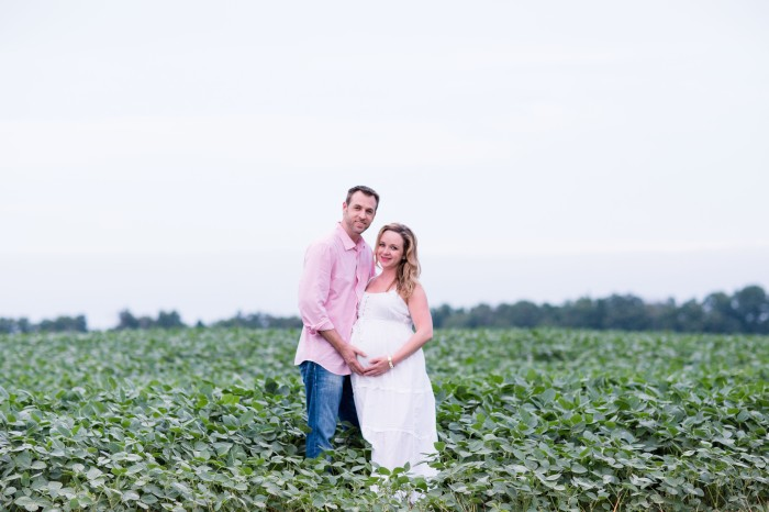 Winchester Va Maternity PHotographer-4-5