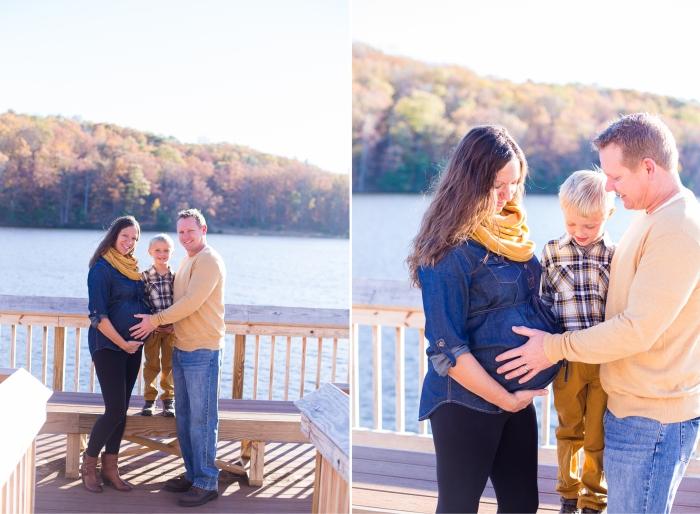 Maternity Photographer Wincheseter VA 5