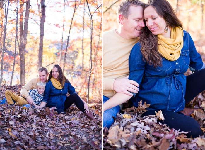 Maternity PHotographer Winchester 4