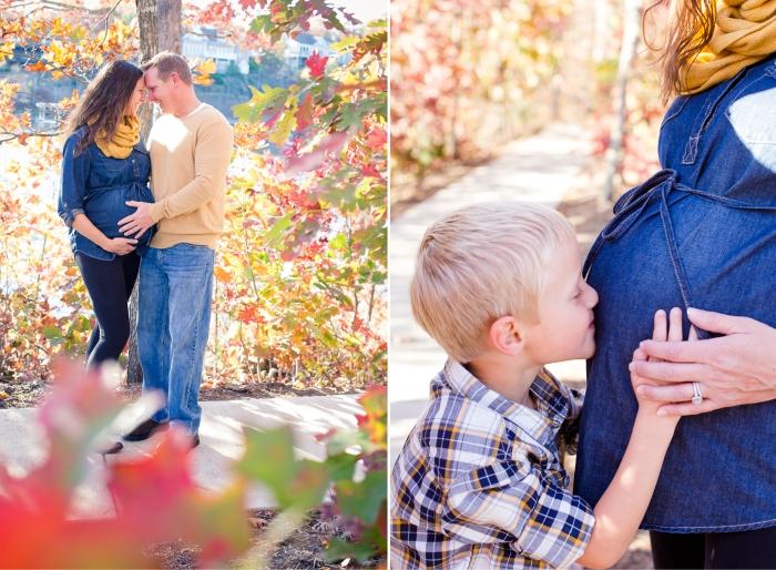 Maternity PHotographer Winchester VA-6