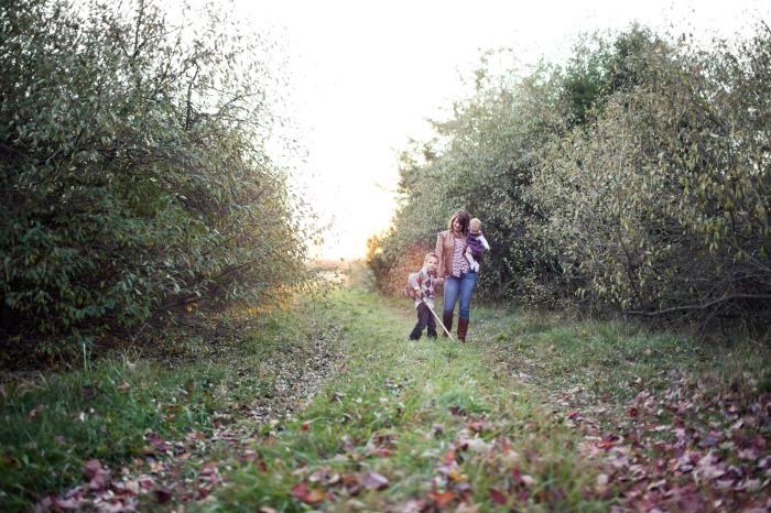 Winchester PHotographer-1-10