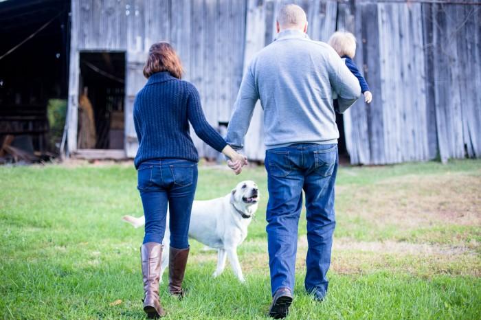 Winchester VA Family PHotographer-1-2