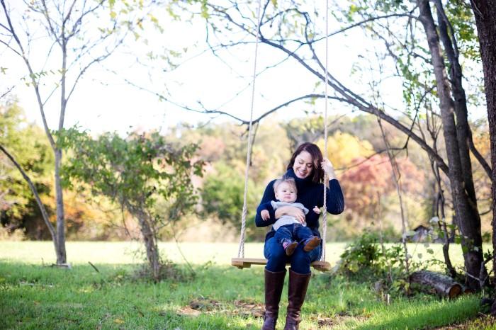 Winchester VA Family PHotographer-1-3
