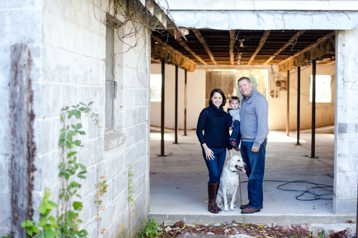 Winchester VA Family PHotographer-1