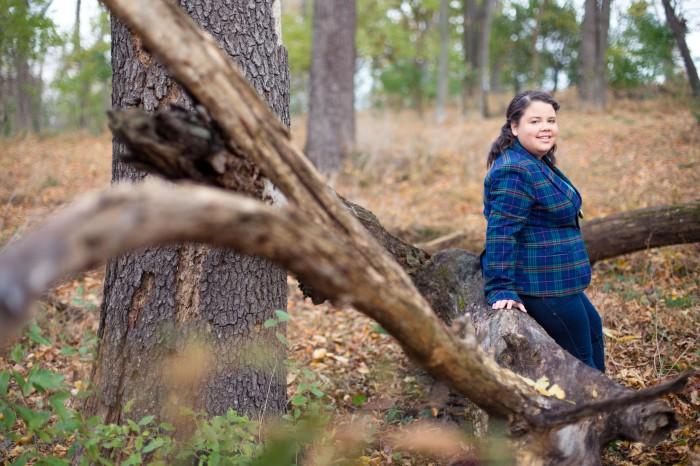 Winchester VA Senior POrtrait Photographer-1-6