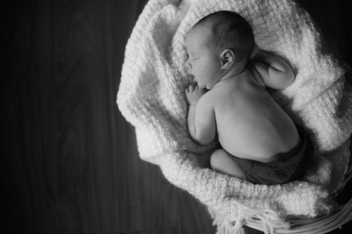 Winchester Va Newborn Photographer-1-2