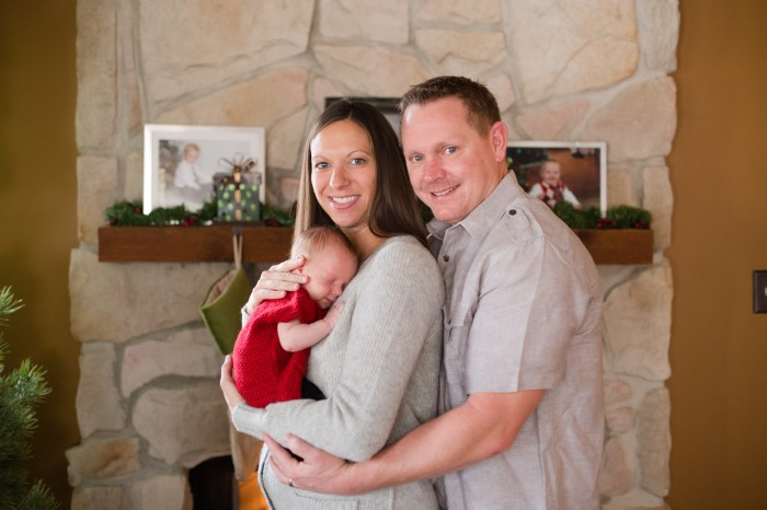 Winchester Va Newborn Photographer-1-5