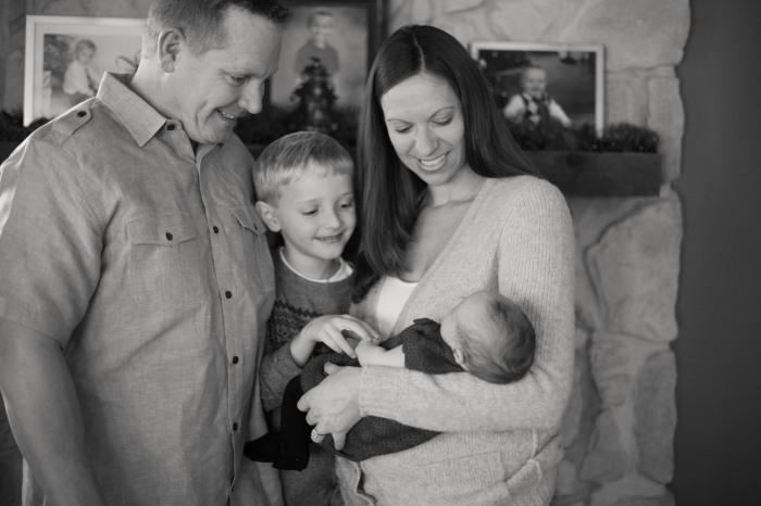 Winchester Va Newborn Photographer-1