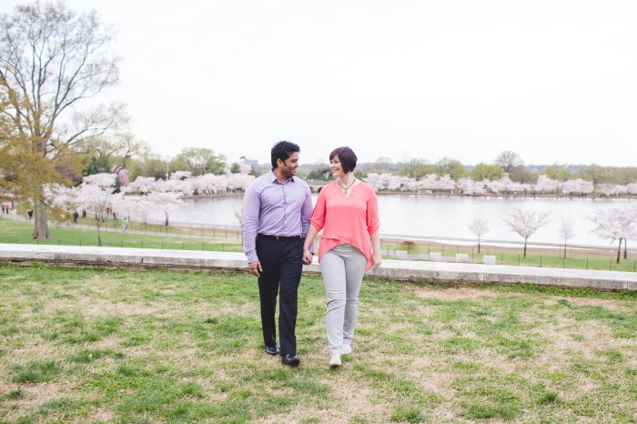 DC Engagement Photographer-1-11
