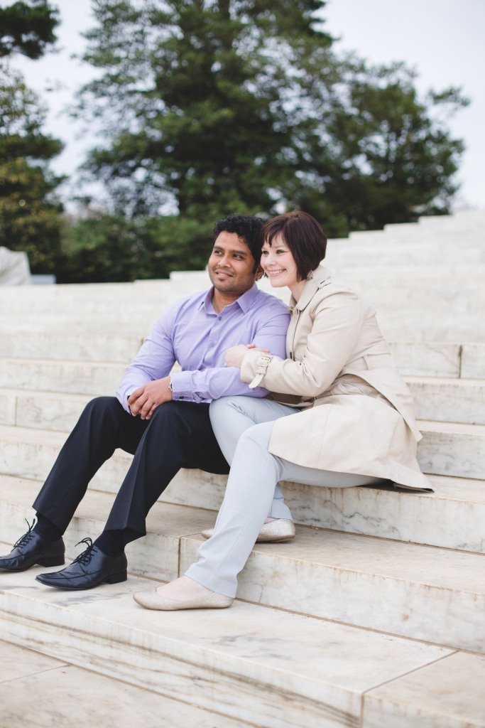 DC Engagement Photographer-1-12