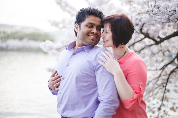 DC Engagement Photographer-1-9