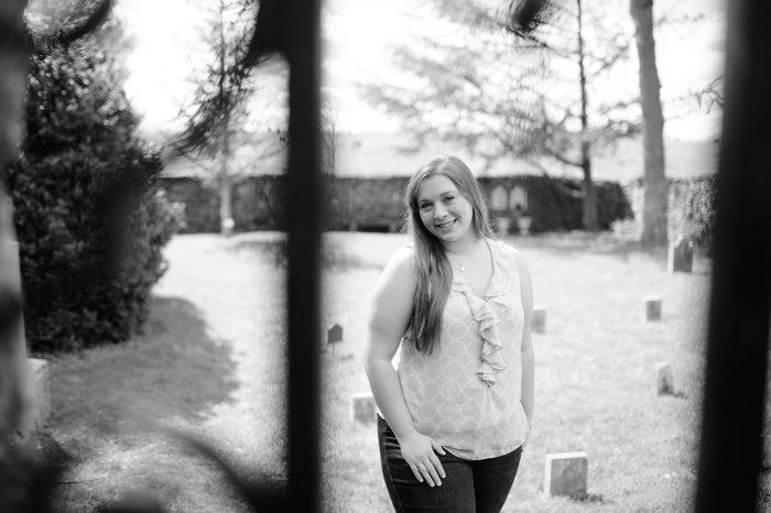 LizzySeniorPortraits-30