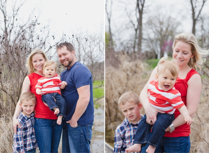 Winchester Va Family Photographer 2