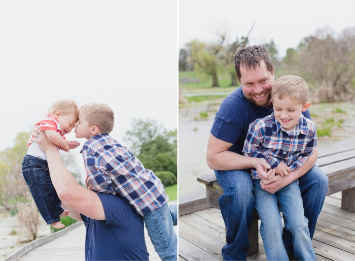 Winchester Va Family Photographer 3