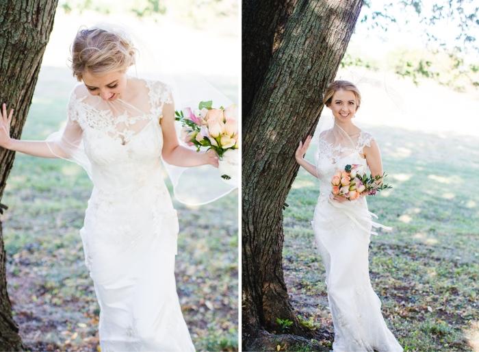 Whitehall Manor Wedding PHotographer 2