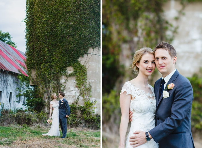 Whitehall Manor Wedding Photographer 6