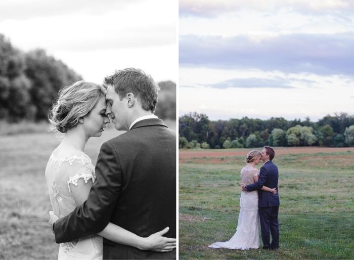 Whitehall Manor Wedding PHotographer 8
