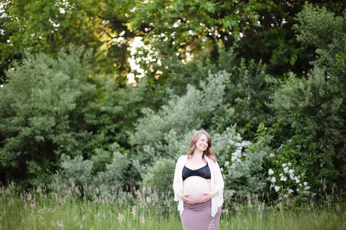 Lindsay Maternity-171