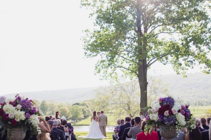 Josh and Megan Wedding-11
