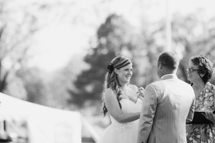 Josh and Megan Wedding-12