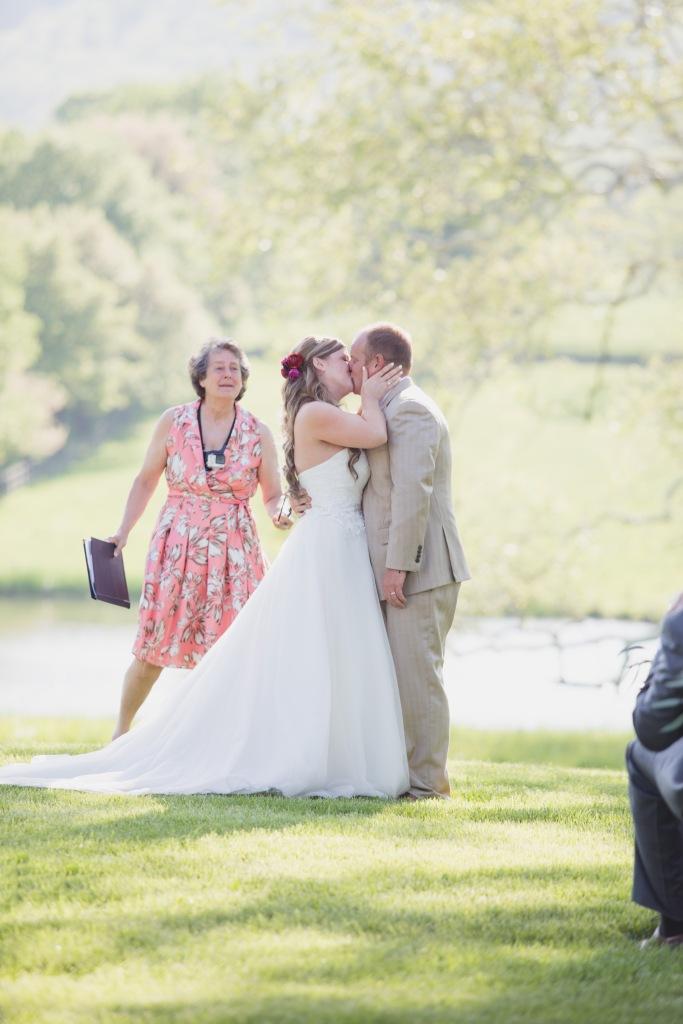 Josh and Megan Wedding-13