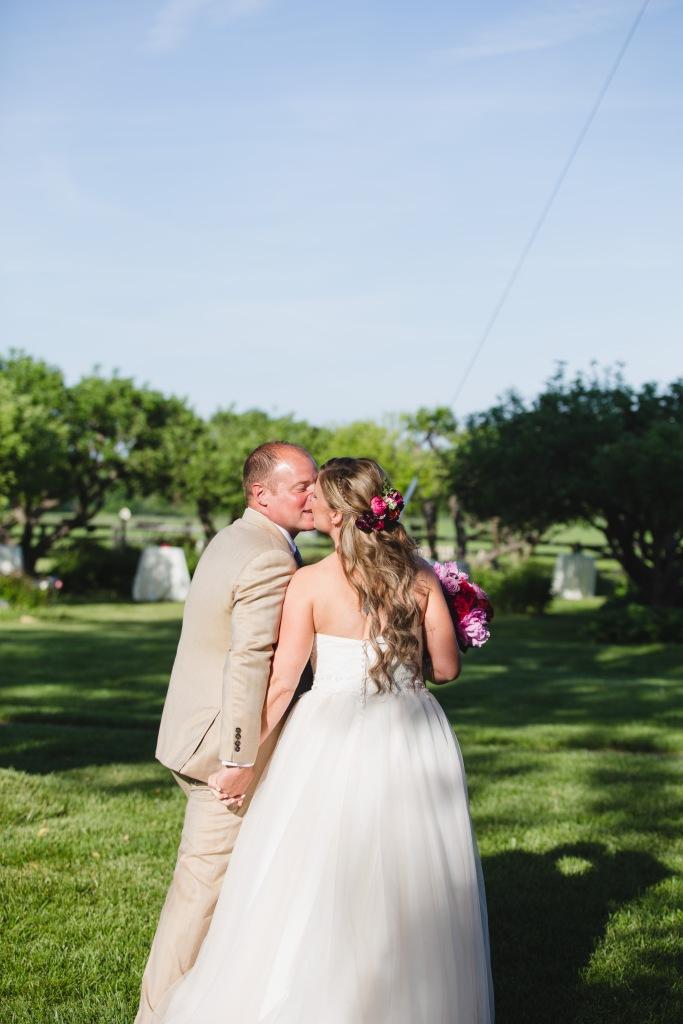 Josh and Megan Wedding-15
