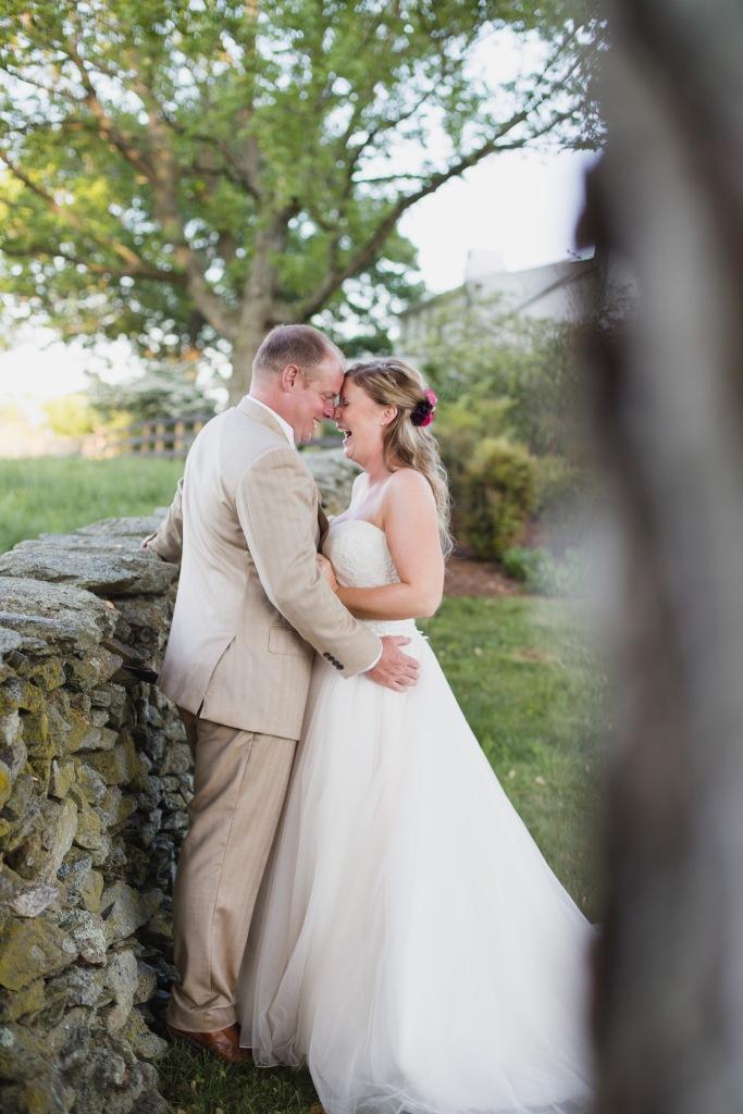 Josh and Megan Wedding-17