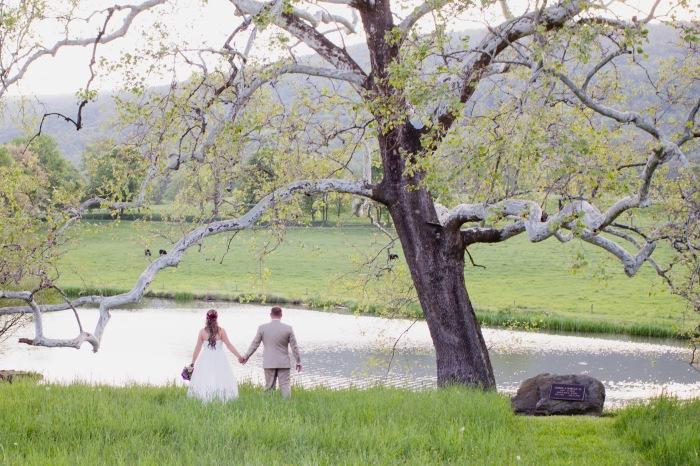 Josh and Megan Wedding-18