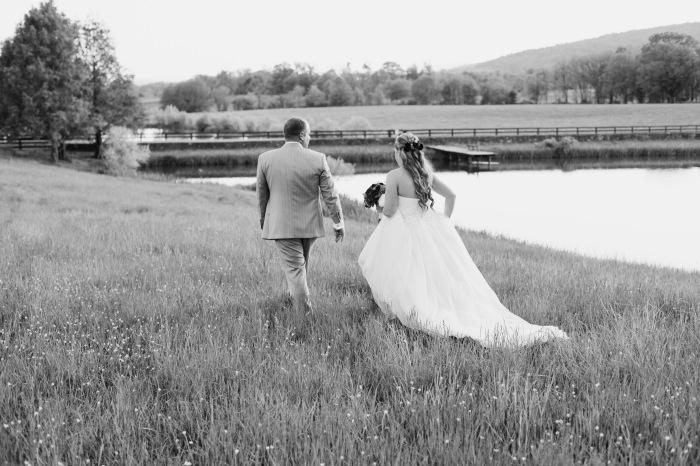 Josh and Megan Wedding-19