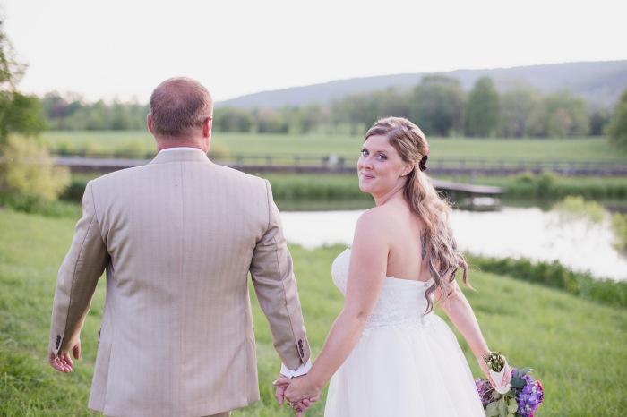 Josh and Megan Wedding-20