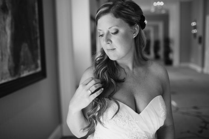 Josh and Megan Wedding-6