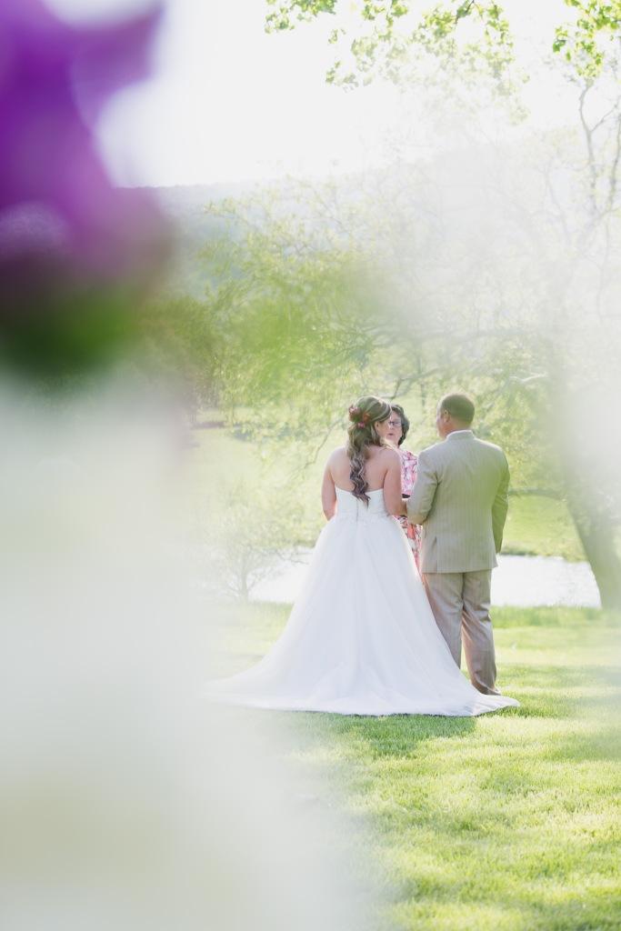 Josh and Megan Wedding-9