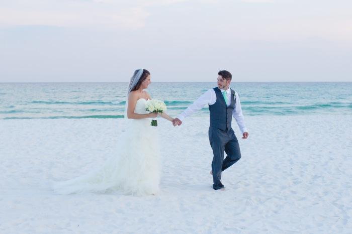 Ashlee and Brian Wedding-1-11