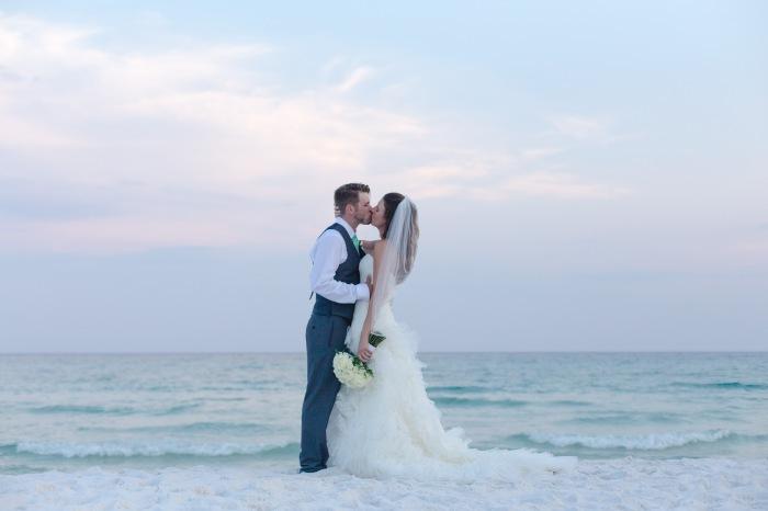 Ashlee and Brian Wedding-1-4