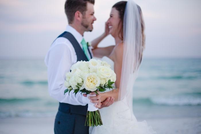 Ashlee and Brian Wedding-1-5