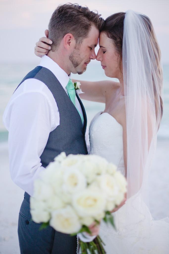 Ashlee and Brian Wedding-1-6
