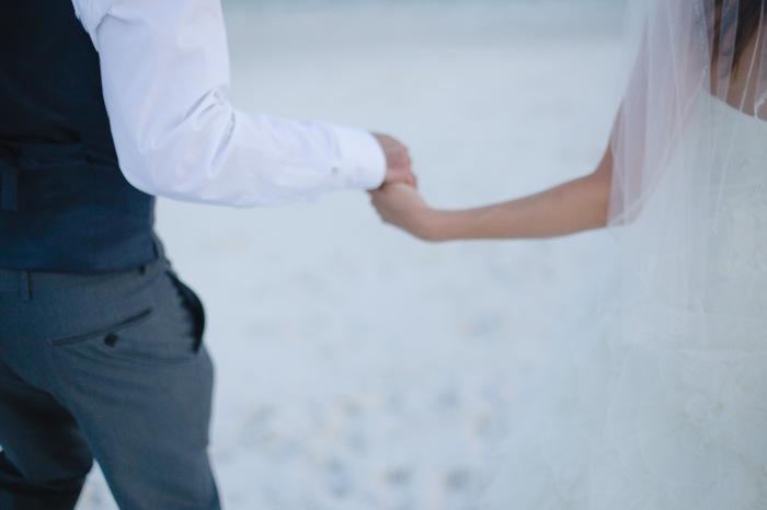 Ashlee and Brian Wedding-1-7
