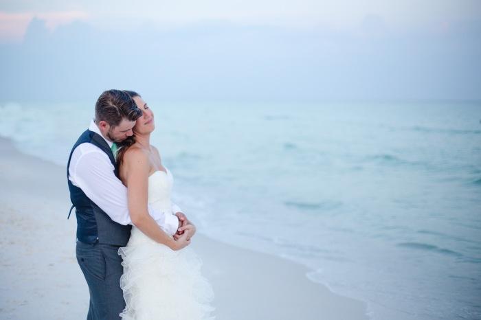 Ashlee and Brian Wedding-1-8