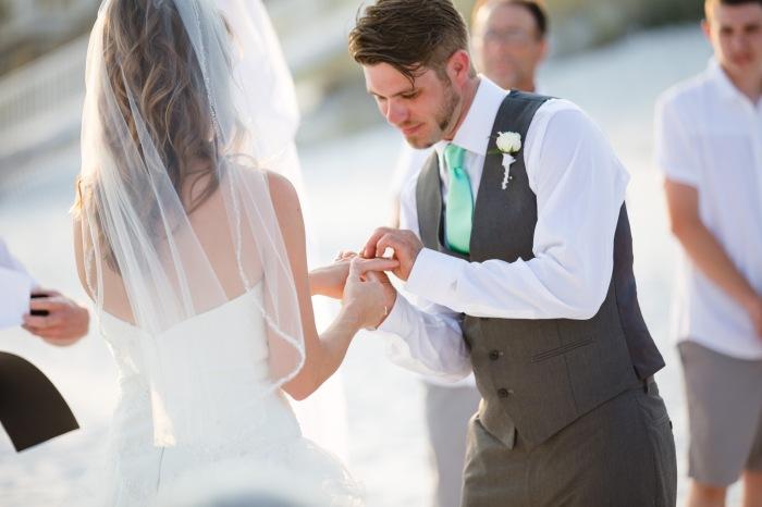 Ashlee and Brian Wedding-27