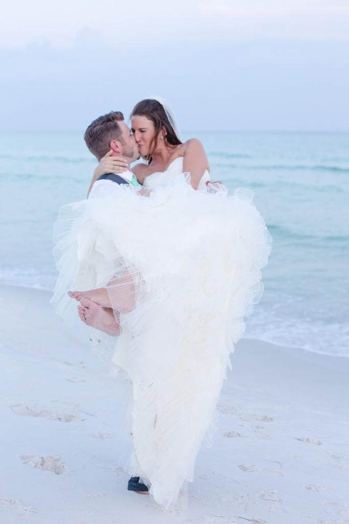 Ashlee and Brian Wedding-51