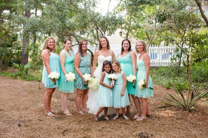 Santa Rosa Beach Wedding Photographer-1-2