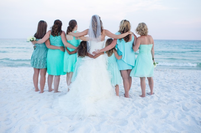 Santa Rosa Beach Wedding Photographer-1-3