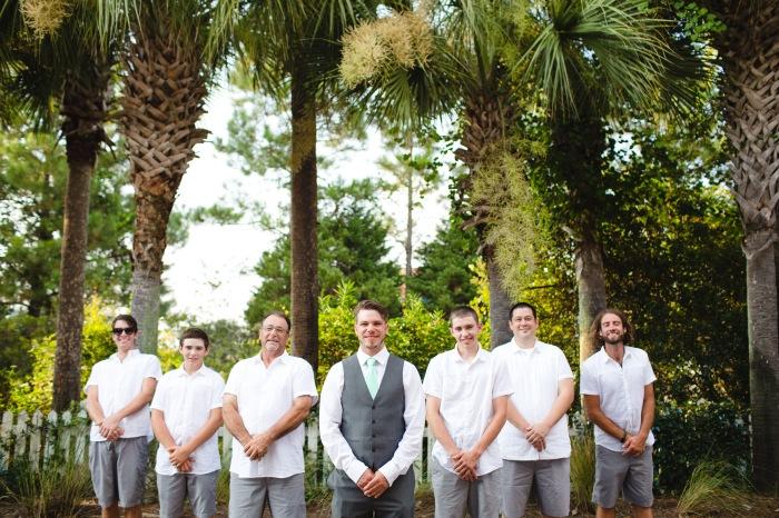 Santa Rosa Beach Wedding Photographer-1-6