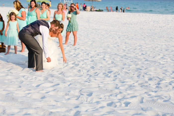 Santa Rosa Beach Wedding Photographer-1-8