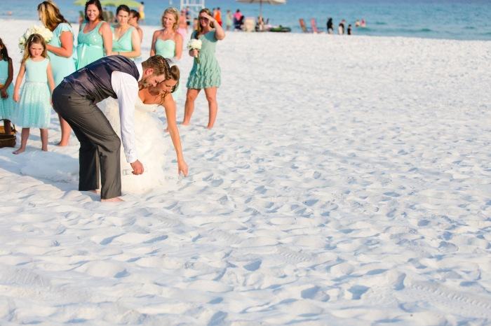 Santa Rosa Beach Wedding Photographer-1-8